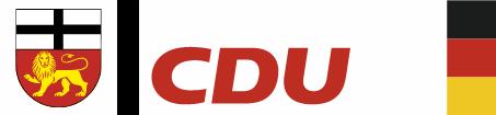 CDU Bonn-Innenstadt Logo